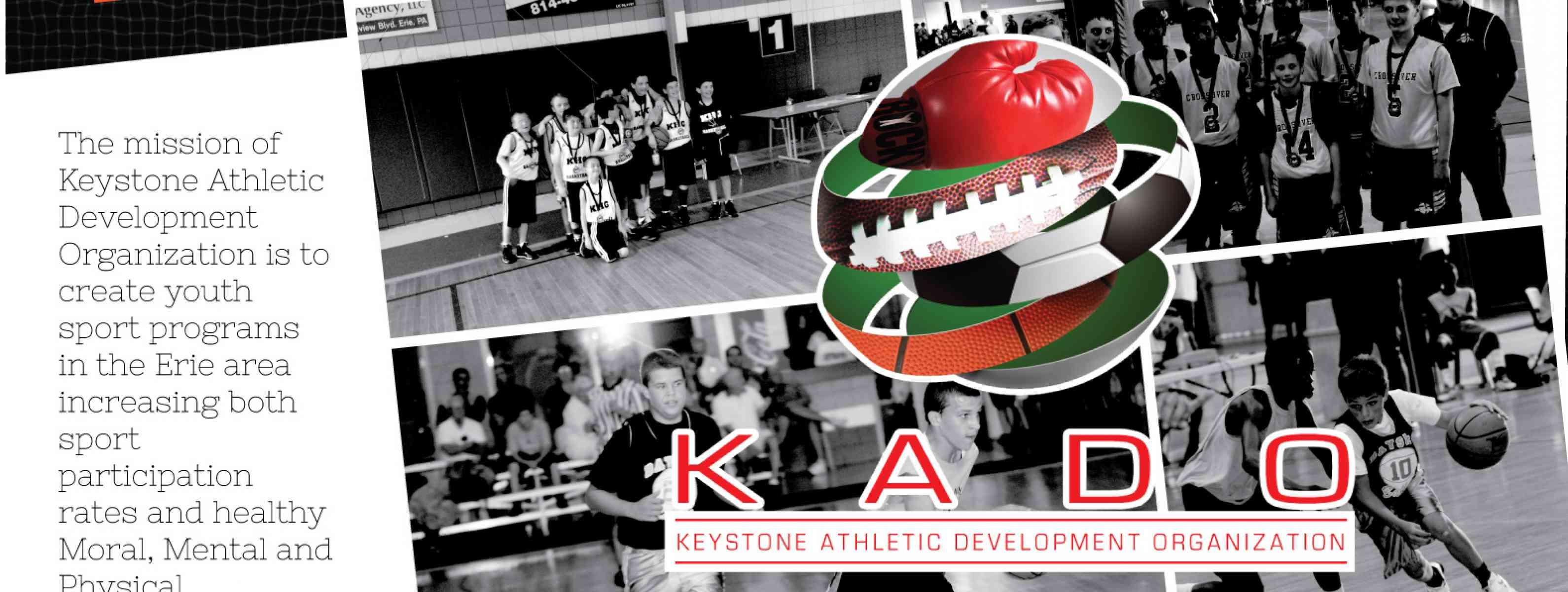 Keystone Athletics